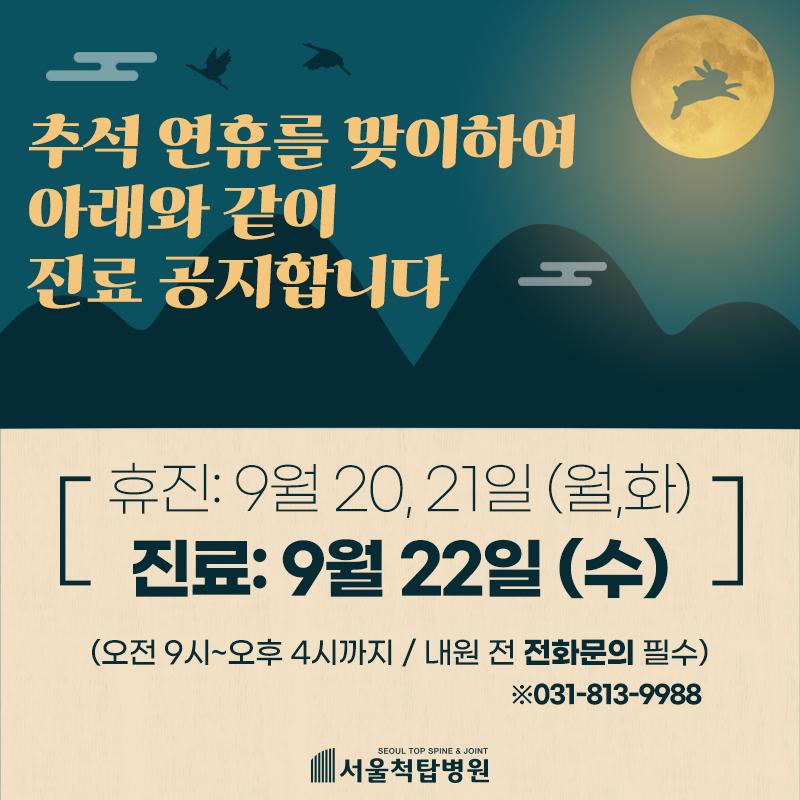 500bc1b3412c3aba71f85f2055e04558_1631003997_6487.png